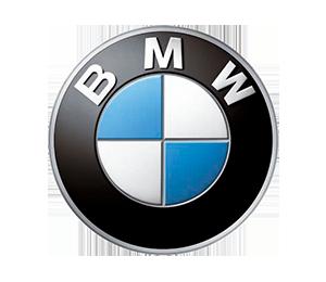 https://motorcentrumalmere.nl/wp-content/uploads/2017/02/BMW_1Logo.png