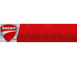 https://motorcentrumalmere.nl/wp-content/uploads/2017/02/Ducati.png