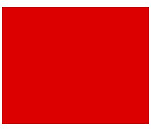 https://motorcentrumalmere.nl/wp-content/uploads/2017/02/HondaMotorcycles.png