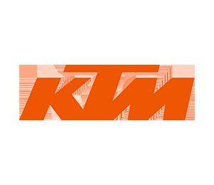 https://motorcentrumalmere.nl/wp-content/uploads/2017/02/ktm_logo.png