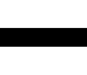 https://motorcentrumalmere.nl/wp-content/uploads/2017/02/yamaha-logo.png